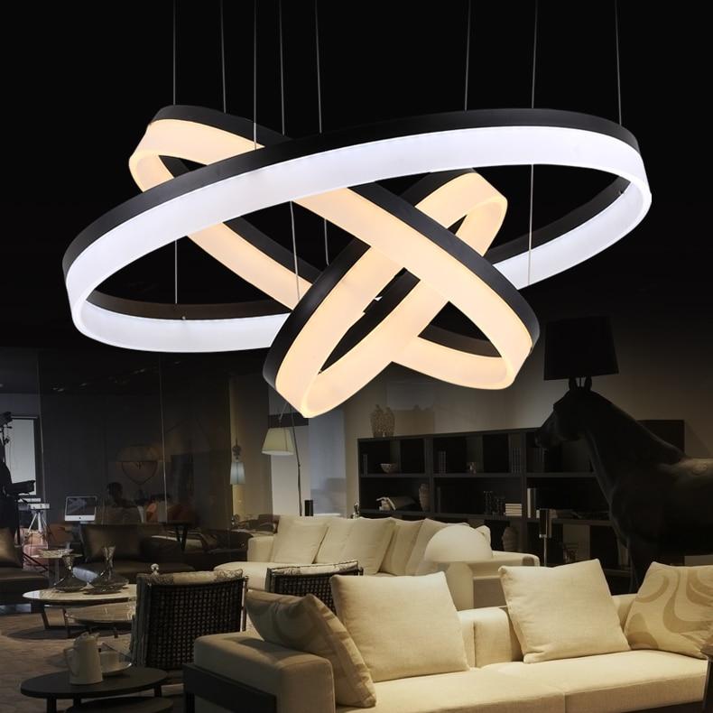 Wohnzimmer Led Beleuchtung Im 30 Ideen