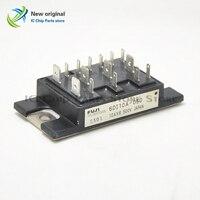6DI10A-050 6DI10A 1/PCS Novo módulo