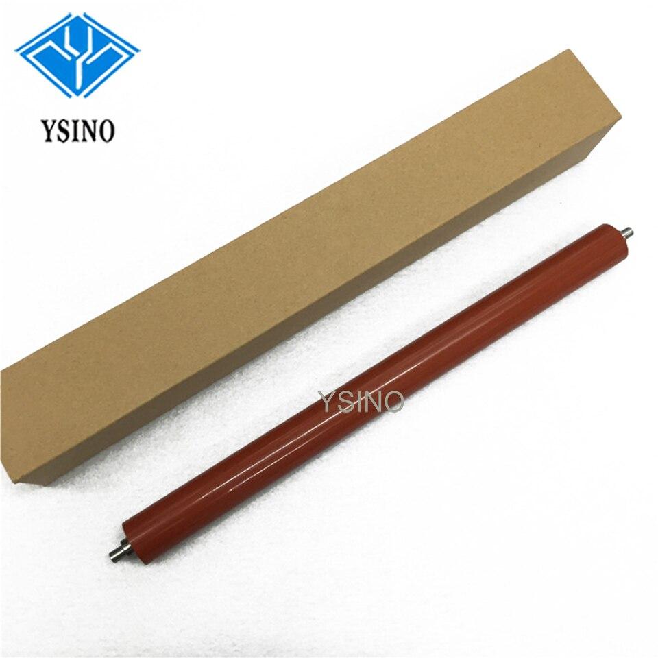 New Upper Fuser Roller for Kyocera FS 6025 6030 6525 Copier  KM3010i  2KK94290