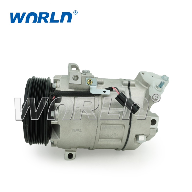 Air Conditioning & Heat Hearty Compressor Clutch For Mazda 3 Bp4s61k00 H12a1aj4ex Back To Search Resultsautomobiles & Motorcycles