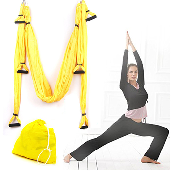yoga hammock balance fabric  work flying device air traction of antigravity hammock yoga strap belt without online shop relefree de pression hammock inversion trapeze anti      rh   m aliexpress