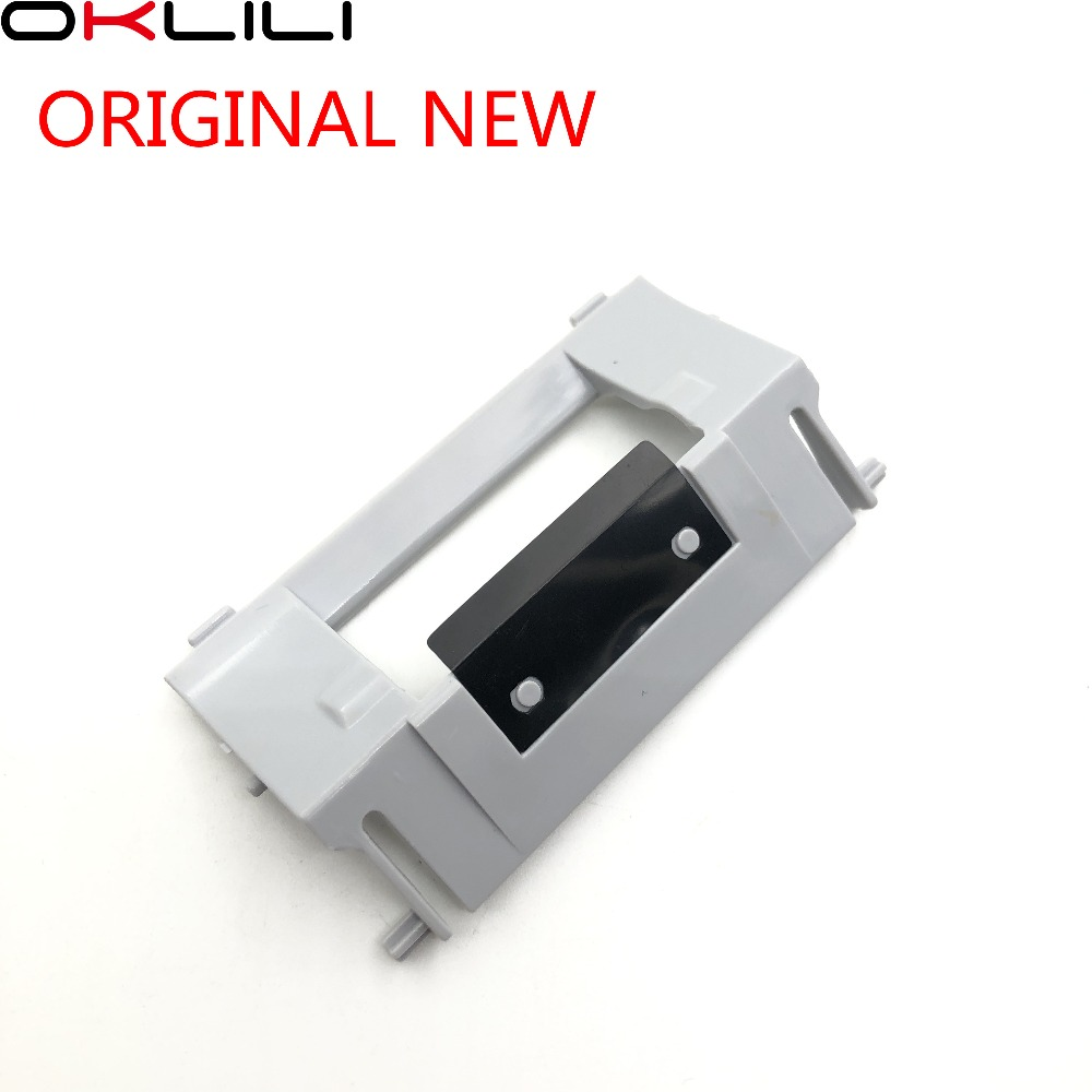 20 JC63 02917A Separation Roller Cover Cassette for Samsung ML3310 ML3312 M3375 M3870 M3875 M4070 M4075