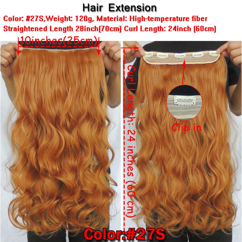 Hair-27S-Ginger