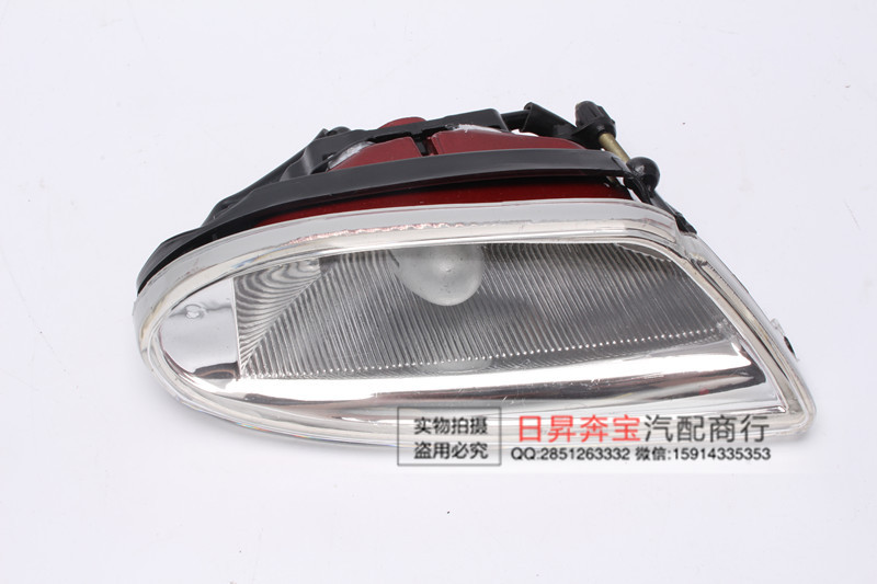 For mercedes-benz W163  ML320  ML350  ML500  ML400  1998-2005  Car styling Front bumper Fog Lights halogen fog lamp car seat cover automobiles accessories for benz mercedes c180 c200 gl x164 ml w164 ml320 w163 w110 w114 w115 w124 t124