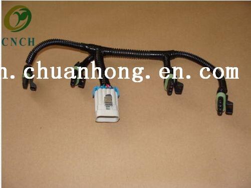 aliexpress com buy cnch 99 04 ls1 ls6 camaro corvette trans am cnch 99 04 ls1 ls6 camaro corvette trans am ignition coil wiring harness