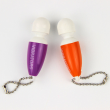 Mini Magic Massager