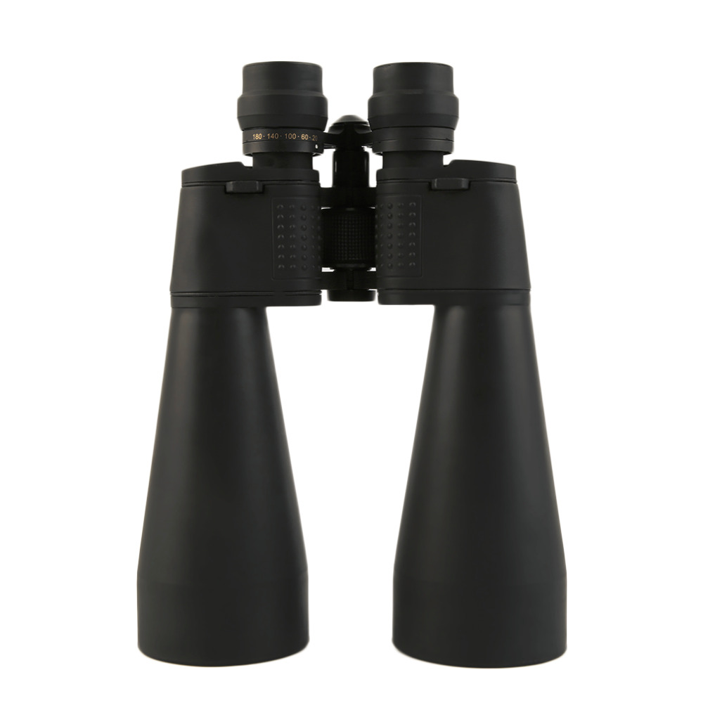 10X Magnification Binocular Light Night Vision 56M/1000M AT 20x Field Binoculars free shipping ...