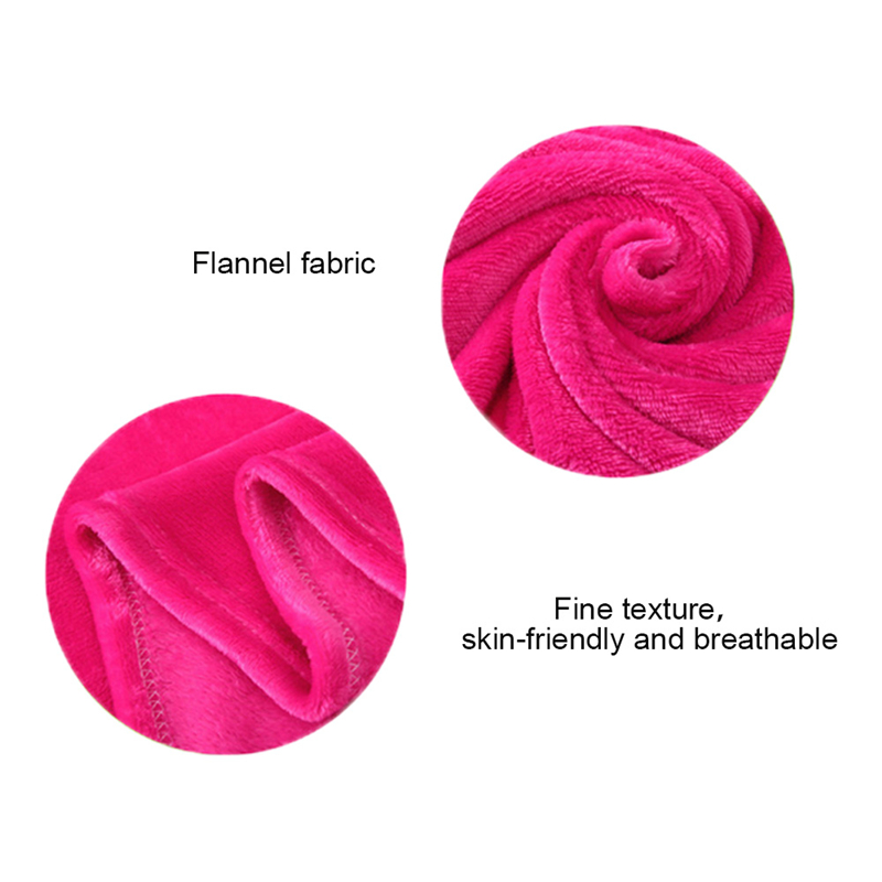Image 5 - CAMMITEVER Super Warm Soft Home Textile Blanket Solid Color Flannel Blankets Throw on Sofa/Bed/Travel Plaids Bedspreads Sheets-in Blankets from Home & Garden