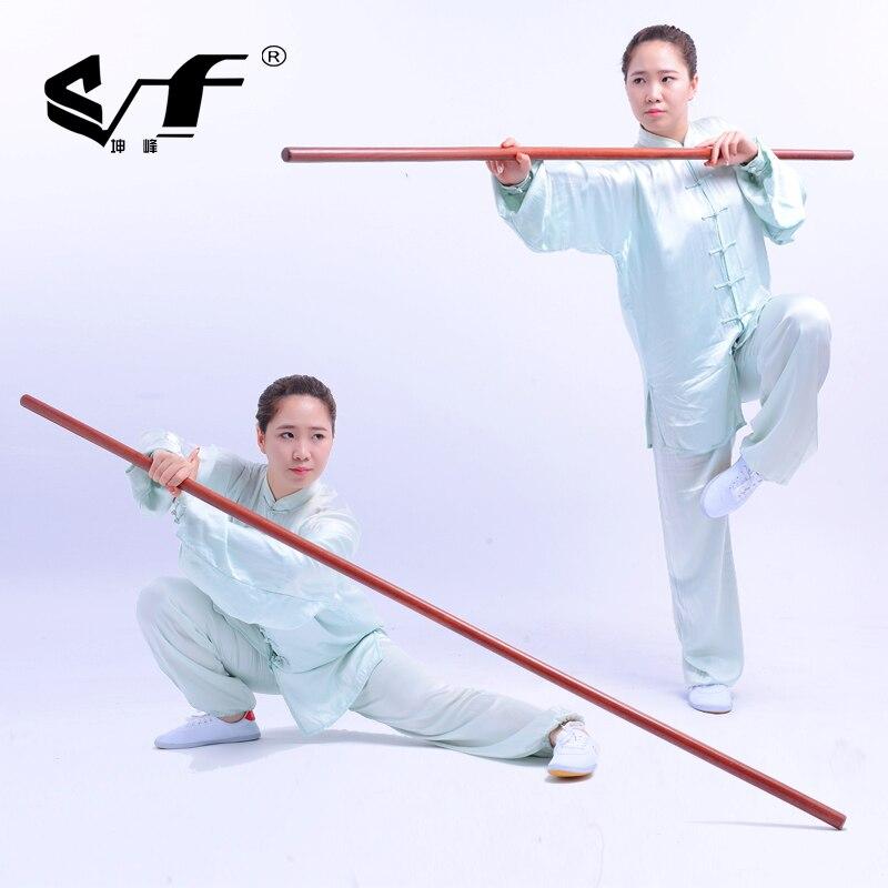 Wushu Stick shaolin wushu stick nan gun competition stick for wushu taolu