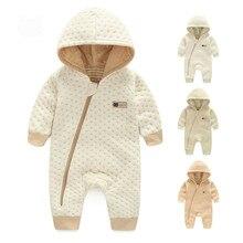 0-3 лет ребенок высокое качество ребенка ползунки теплые и удобные детская одежда и утолщенной ребенка спать мешок.