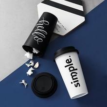 050 Creative cup design Small trash bins Plastic cans mini Trash can bin desktop with lid garbage box