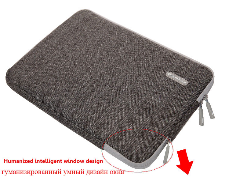 laptop-bags-13.3