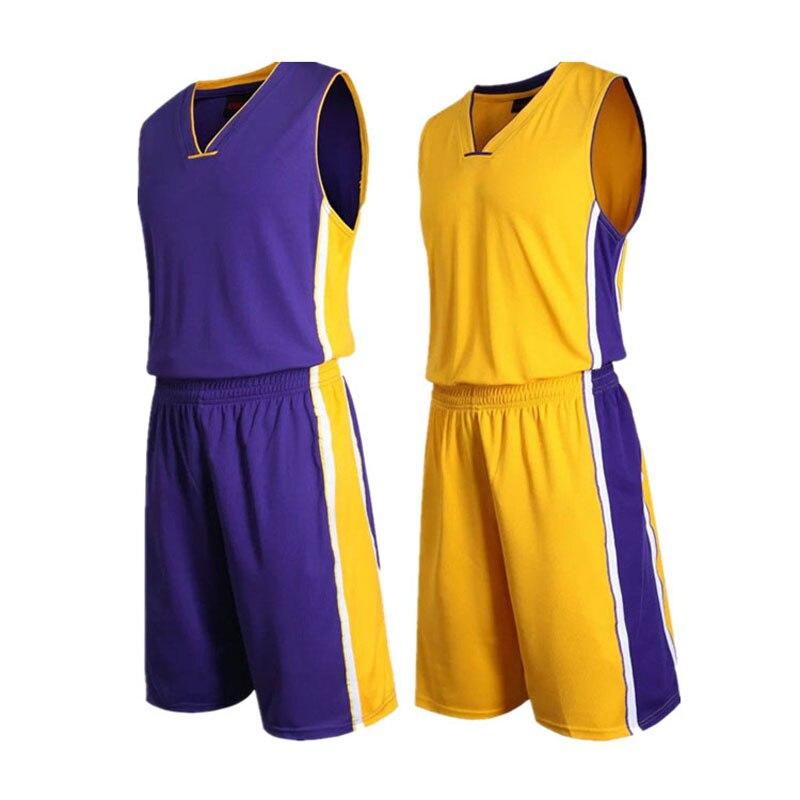 kids & Adult Cheap Basketball Jersey Sets , Young College Basketball uniform , Children Men Throwback Basketball Shirt Custom