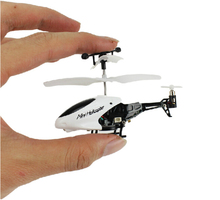 Newest mini 10cm length rc helicopter LH1210 4CH iphone control helicopter rc mini helicopter rc Toys
