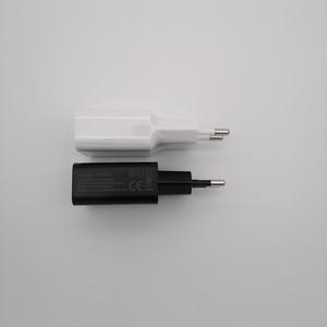 Image 4 - Für XIAOMI redmi Note5 Original Ladegerät 5V 2A Power Adapter, USB Daten Kabel für redmi 5 5plus 4X Note4x MI4 redmi 4 4A 5A 5plus