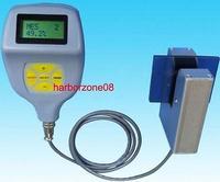 ETT0681 Digital Light Transmittance Window Tint Meter tester