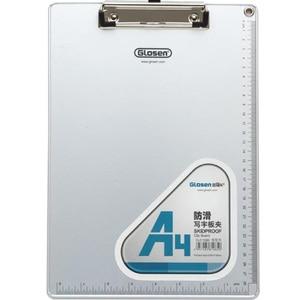 1 piece New A4 31.5x22.5cm Alu