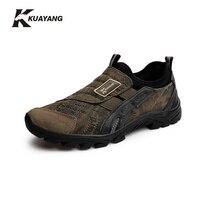 Hot Sale New Men Shoes Autumn Man S Canvas Shoes Fashion Mens Casual Shoes Comfortable Sapatos
