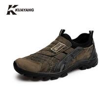 La Venta caliente Nuevos Hombres zapatos Otoño Zapatos de Lona del Hombre de Moda para hombre zapatos casuales Cómodo Slip-on Sapatos masculinos
