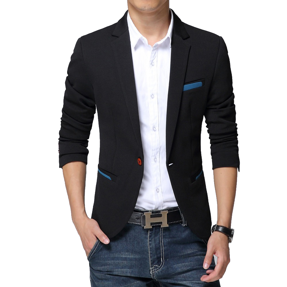 Popular Mens Formal Fleece Jacket-Buy Cheap Mens Formal Fleece ...