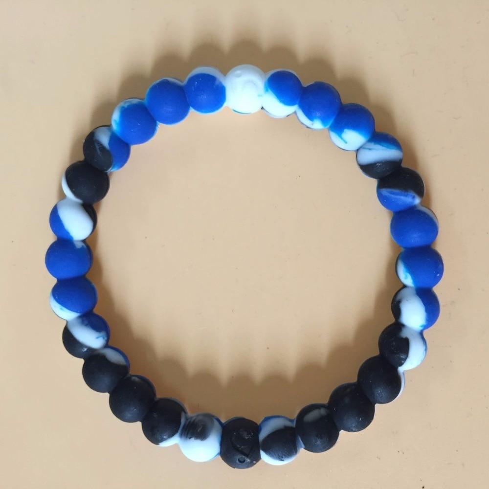 website colors neon : Lokai Website Aliexpress Com Buy 100p Lokai Bracelet 31 Colors Red Clear Blue Pink Camouflage
