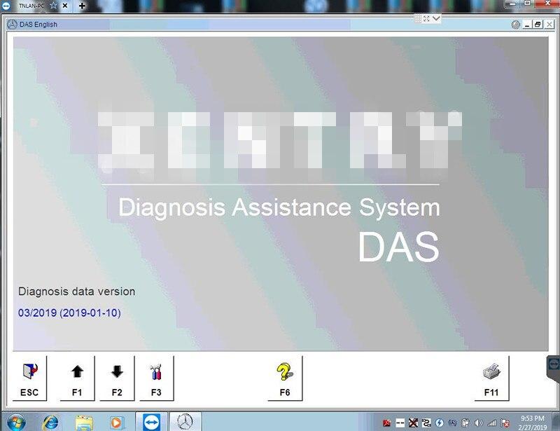 Dts X Download