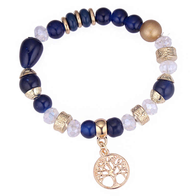 Personalized jewelry,Jewelry,Charm bracelet,Gift Yoga bracelet,Yoga charm,Monogram,gift for her Yoga jewelry Bracelet,Friendship bracelet