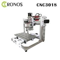 CNC 3018C CNC Engraving Machine 28*18CM Working Area ,Laser Engraving,PCB/PVC Milling Machine,Wood Router,GRBL