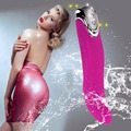 10 Speed Safe Massager Products Waterproof Adult Woman Vibrator Silicone G spot Vibrating Clit Dildo Erotic Sex toys for Women