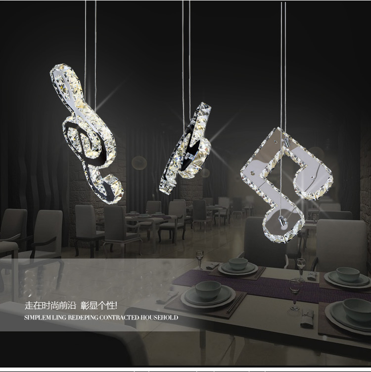 Enchanting chandelier light with music ideas simple design home music logo crystal chandelier lighting so romantic chandelier lamp aloadofball Choice Image