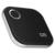 Envío libre wfd025 dm wifi usb flash drives 128 gb wifi para iphone/android/pc smart pen drive de memoria usb stick