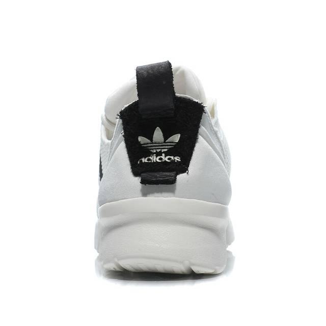 ea4046e34 placeholder Original New Arrival Adidas Originals ZX FLUX ADV VIRTUE W  Women s Skateboarding Shoes Sneakers