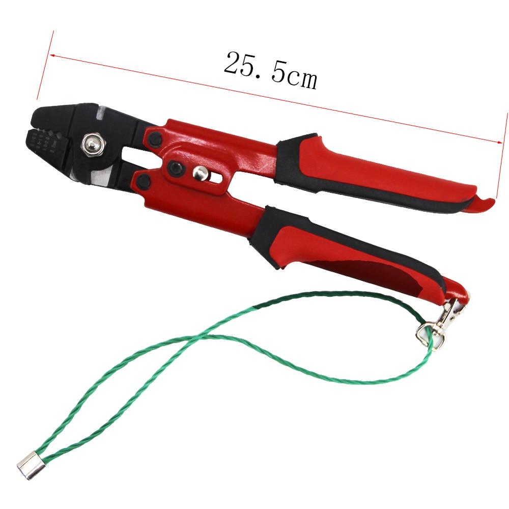 cheap ferramentas de pesca 02