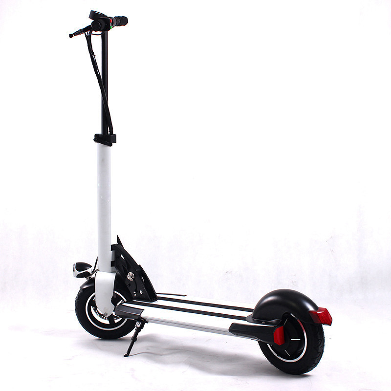hot 2 wheel folding electric scooters for adults mini bike. Black Bedroom Furniture Sets. Home Design Ideas