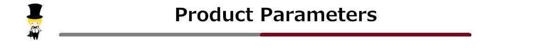 Горячая дверь сарая напольная направляющая оставайтесь ролик полностью регулируемый с более длинным слотом покрытый заподлицо с настенным кронштейном пола