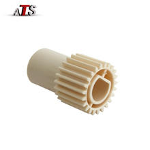 10pcs Fuser Gear 23T For Ricoh Aficio AF 1060 2051 2051SP 2060 2060SP 2075 2075SP 3260C AP900 1075 compatible Copier spare parts