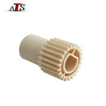 10pcs Fuser Gear 23T For Ricoh Aficio AF 1060 2051 2051SP 2060 2060SP 2075 2075SP 3260C AP900 1075 compatible Copier spare parts 1x new b247 2395 toner recycling assembly for ricoh af1060 1075 2051 2060 2075 ap900
