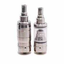 high quality clone kayfun v4 update kayfun lite atomizer rebuildable dripping atomizer e cigarette 510 thread kayfun 4