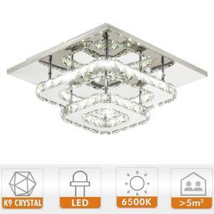 Image 4 - Plafond Verlichting Verlichting Led Verlichting Voor Kamer Cocina Accesorio Lamp Luzes De Teto Off Wit Luminaria Camas Lampy Sufitowe