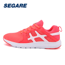 Women Running ShoesWalking Sport Shoes Autumn Sneakers Women Luxury Trainers Girls Runners Shoes