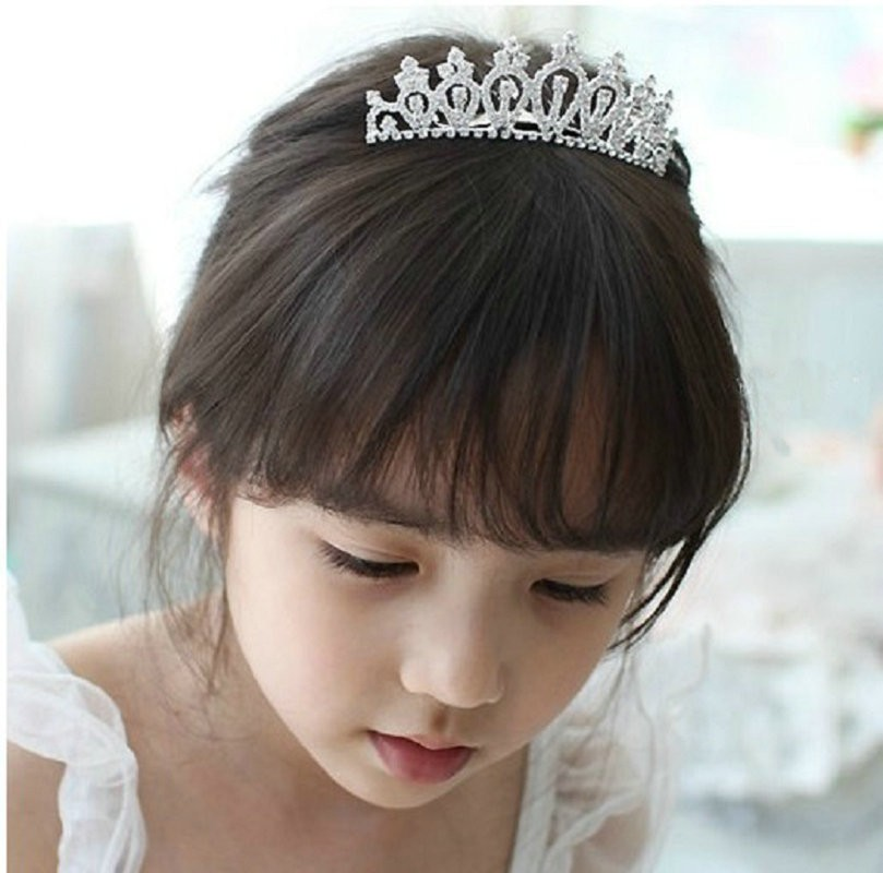HTB1c17bMVXXXXXvXFXXq6xXFXXXm Majestic Prom Pageant Wedding Bride Bridesmaid Jewelry Comb Tiara - 13 Styles