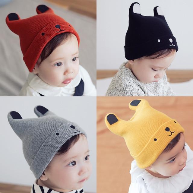 d59c1ca4d1f Autumn winter hat