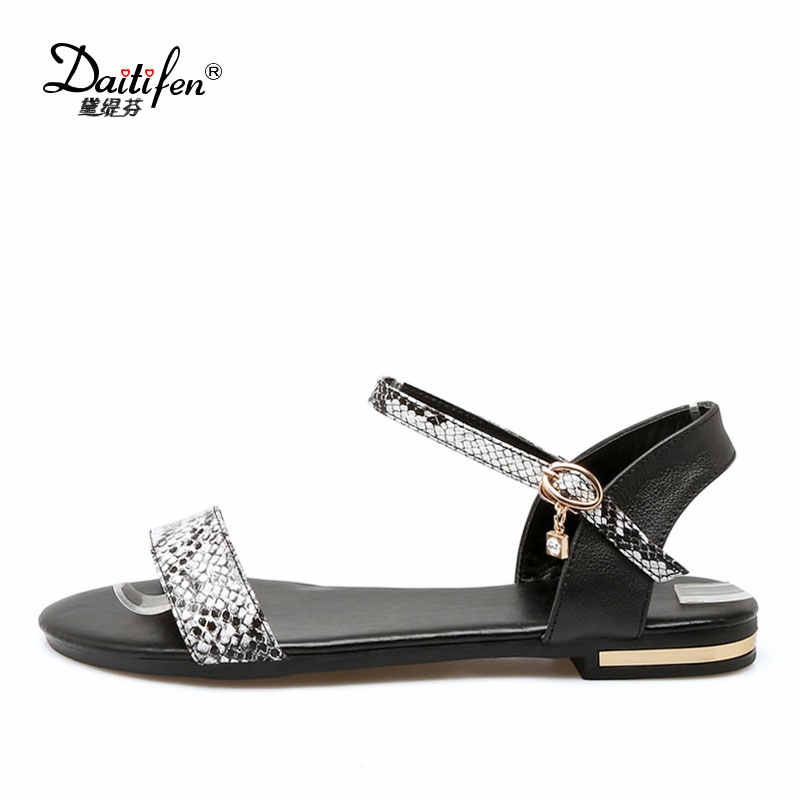 670452635 Detail Feedback Questions about Daitifen 2018 Hot Selling Snakeskin ...