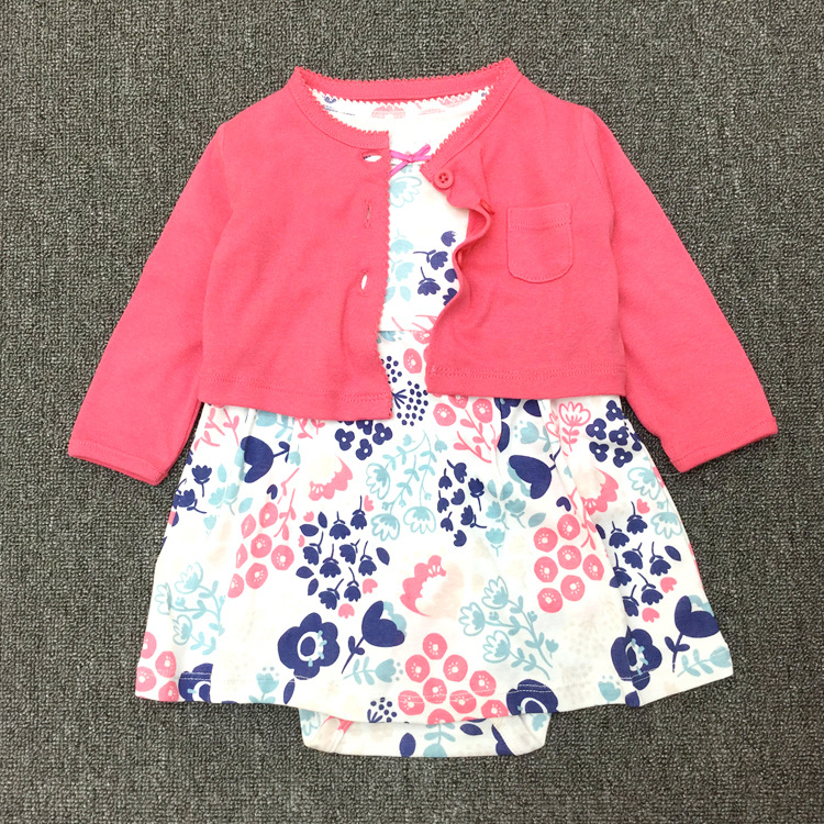 Are you looking for a great baby girl outfit or swimsuit for less? RuffleButts offers discounted baby clothes, swimsuits, bloomers and a variety of adorable accessories on clearance! See our entire clearance selection of baby girl clothing today at truemfilesb5q.gq