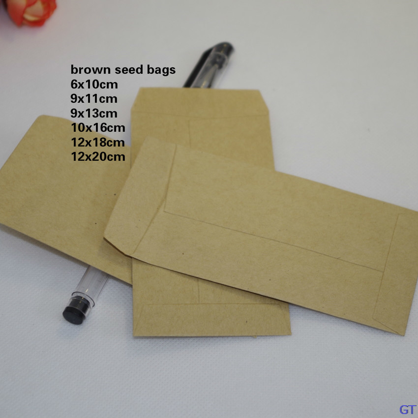 best paper packaging from mumbai list and get free shipping