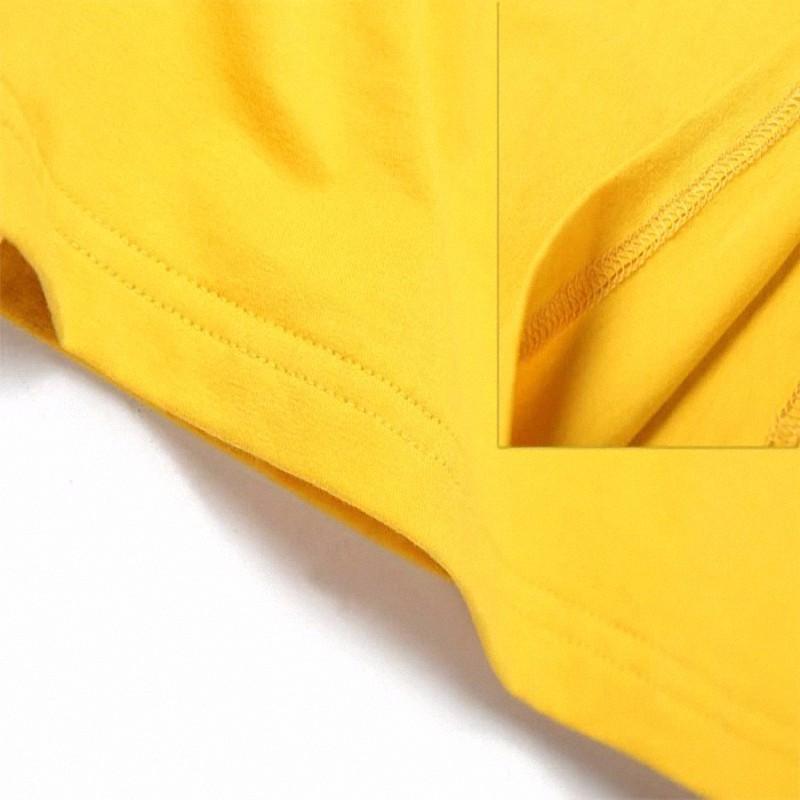 boy sport stripe clothing set (10)