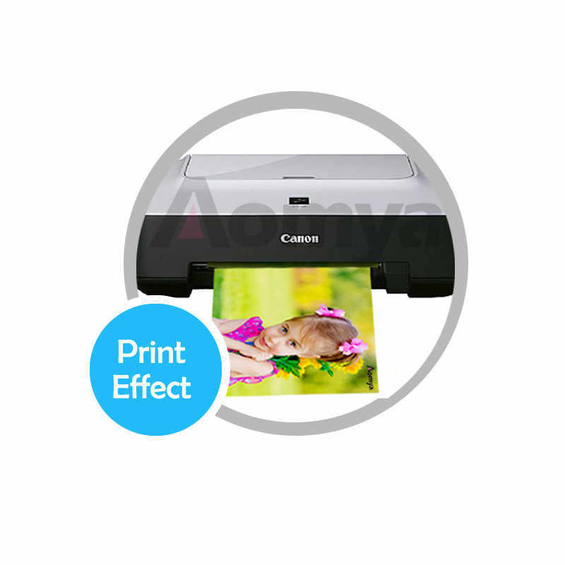 500 Ml Aomya Mengkhususkan Diri Tinta Isi Ulang Kit Kompatibel untuk HP 364 XL untuk HP Deskjet 3070A 5510 5515 6510 B209a c510a C309a Tinta Printer
