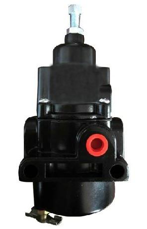 US BELLOFRAM filter regulator T50 series 231-960-069-000 with the table bellofram t77 vacuum regulator 960 500 000 2psi vacuum low pressure valve