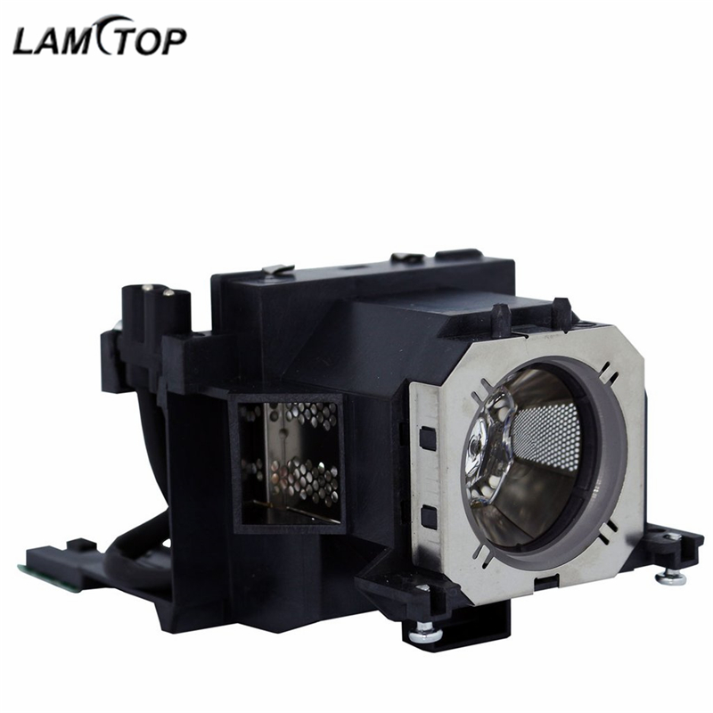LAMTOP ET-LAV200 Compatible Projector Lamp with housing PT-VW431E / PT-VW431EA / PT-VW431U / PT-VW435N