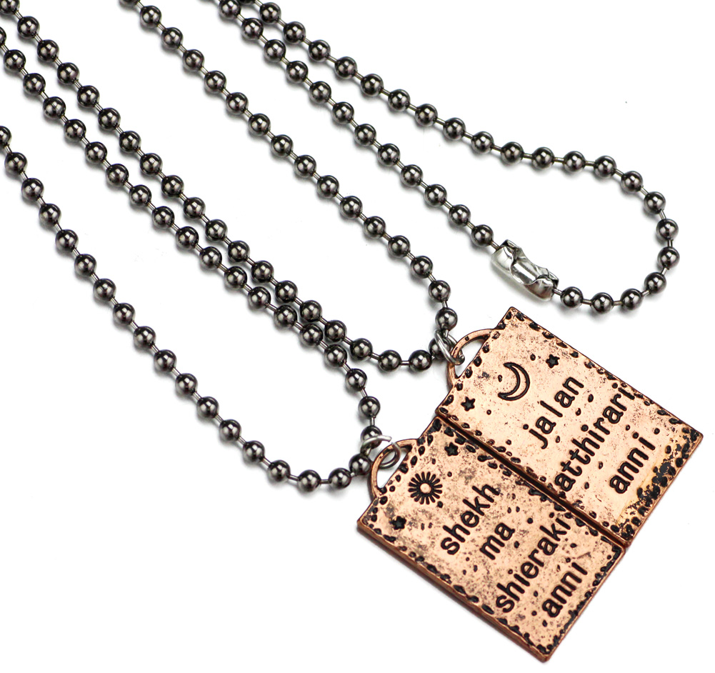 Online Get Cheap His and Her Necklaces -Aliexpress.com | Alibaba Group